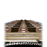 Museum Tower Condominiums
